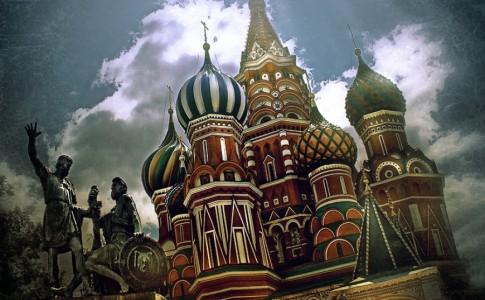 rusya da universite egitimi