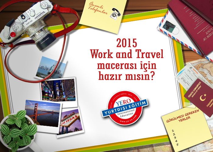 work-and-travel-2015-erken-kayit-firsati