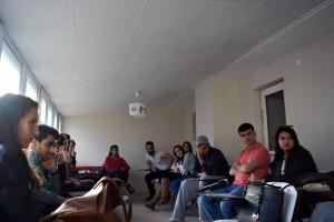 Konusma_Kulupleri (12)