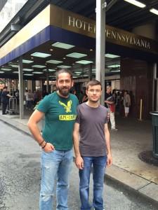 Work-and-Travel-2015-Ogrenci-Ziyaretleri-105