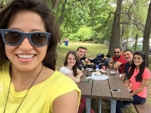 Work-and-Travel-2015-Ogrenci-Ziyaretleri-17