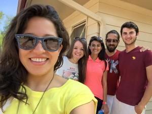 Work-and-Travel-2015-Ogrenci-Ziyaretleri-20