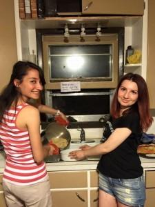 Work-and-Travel-2015-Ogrenci-Ziyaretleri-46