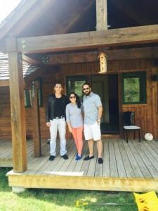 Work-and-Travel-2015-Ogrenci-Ziyaretleri-54