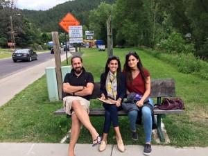 Work-and-Travel-2015-Ogrenci-Ziyaretleri-8