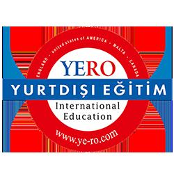 YERO Yurtdışı Eğitim