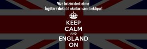 keepcalm_manset