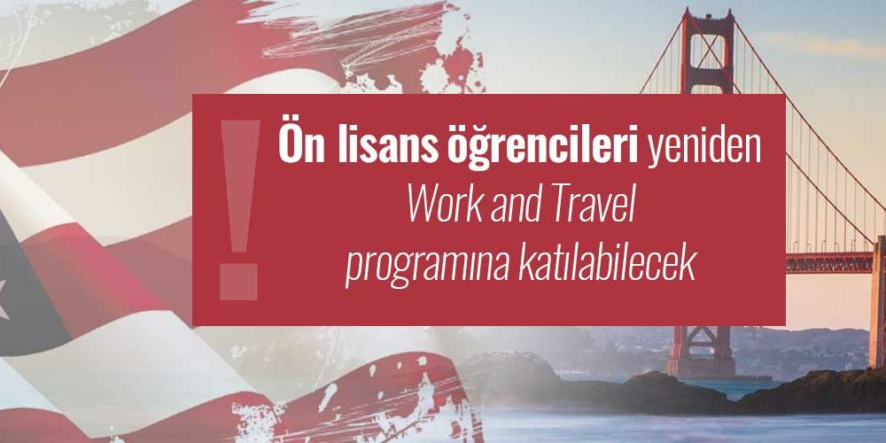 work-and-travel_onlisans
