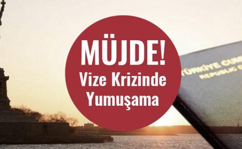 vize-krizinde-yumusama