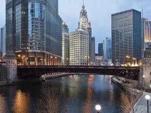 kaplan-chicago1