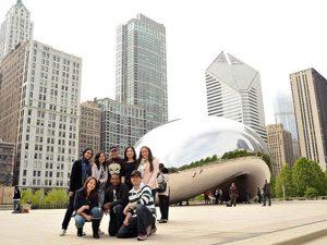 kaplan-chicago2