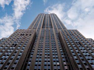 kaplan-newyork4