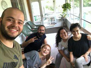 Ogrenci-ziyaretleri-2018-(6)
