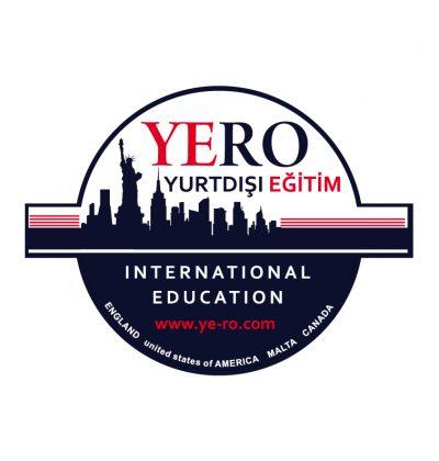 yero-logo-eps