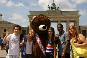 yurtdışında eğitim almanya dil okulu