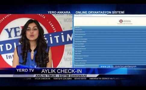 oryantasyan-video