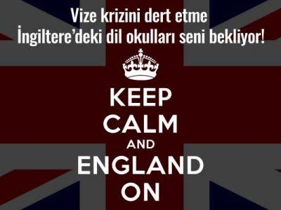 keepcalm_manset