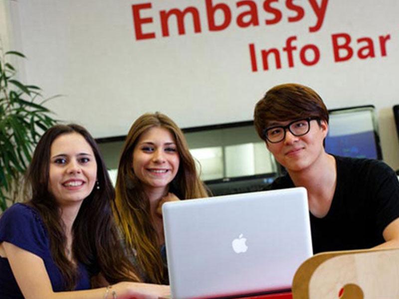 embassy-new-york3