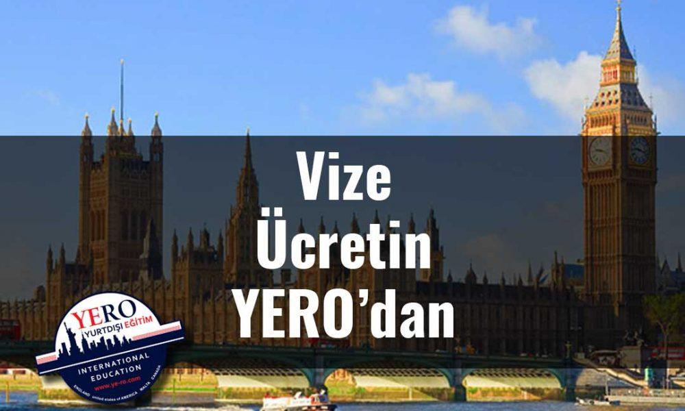 vize danışmanloğoı