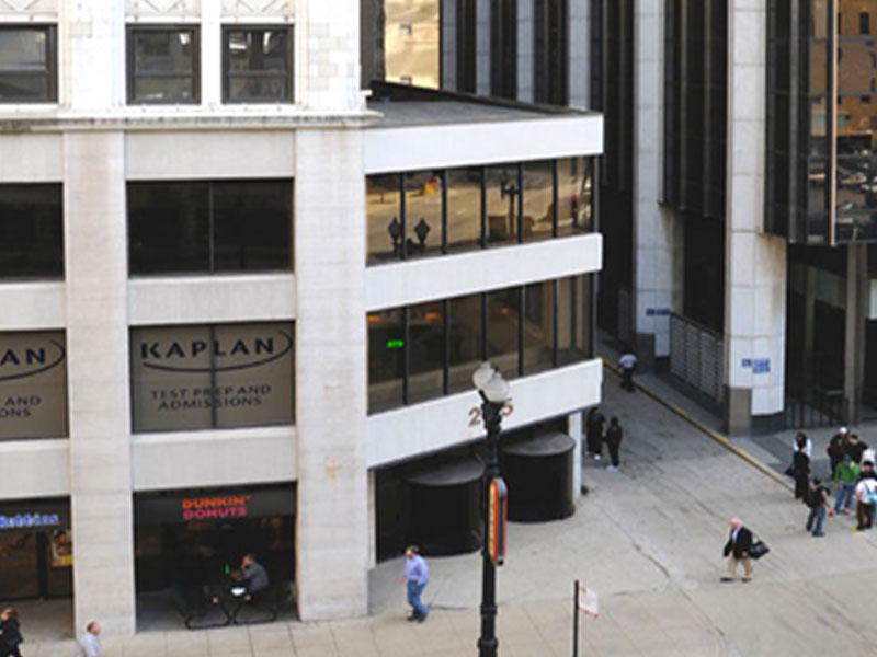 kaplan-chicago3