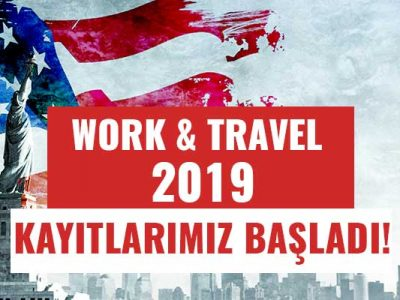 yurtdışı eğitim work and travel