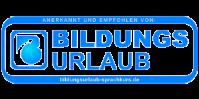 //212868-645330-raikfcquaxqncofqfm.stackpathdns.com/wp-content/uploads/2018/10/logo-blindungsurlaub-300x150.png