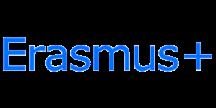 //212868-645330-raikfcquaxqncofqfm.stackpathdns.com/wp-content/uploads/2018/10/logo-erasmus-plus-300x150.png