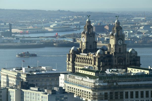 Best things about Liverpool and what you miss when you leave ...