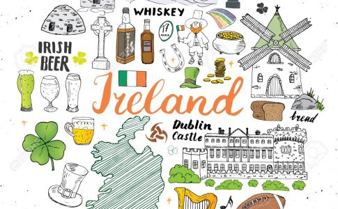 C:\Users\ASUS-User\AppData\Local\Microsoft\Windows\INetCache\Content.Word\91031754-ireland-sketch-doodles-hand-drawn-irish-elements-set-with-flag-and-map-of-ireland-celtic-cross-castl.jpg