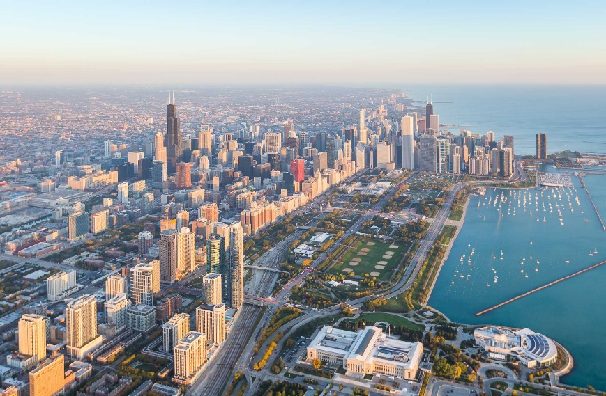 C:\Users\Hp\AppData\Local\Microsoft\Windows\INetCache\Content.Word\Chicago_Aerial_Skyline_Sunrise-1.jpg