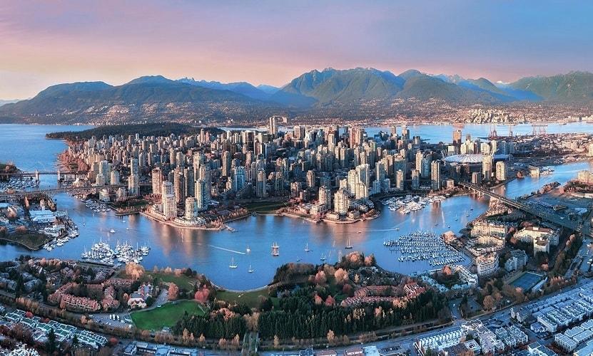 C:\Users\Hp\AppData\Local\Microsoft\Windows\INetCache\Content.Word\ELS-Vancouver-1.jpg