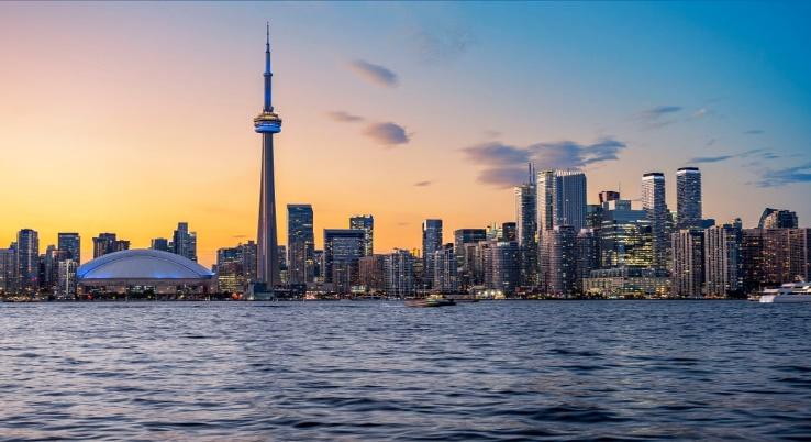 C:\Users\Hp\AppData\Local\Microsoft\Windows\INetCache\Content.Word\Toronto-Kanada.jpg