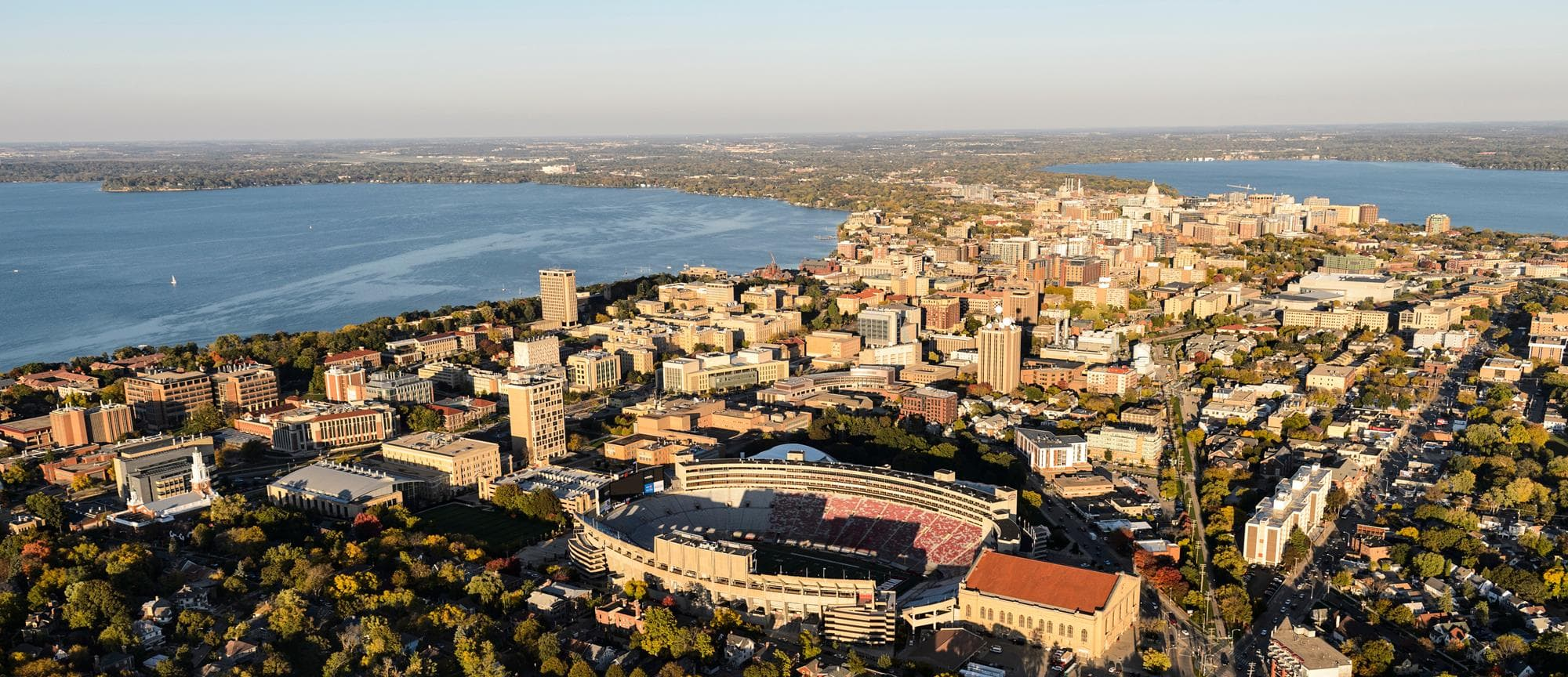 C:\Users\Hp\Desktop\aerial_UW_wide16_2825_why_wisconsin_header_02.jpg