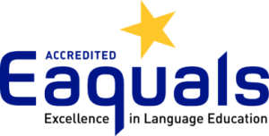 C:\Users\Hp\Desktop\Eaquals-Accred-390x197-300x152.png
