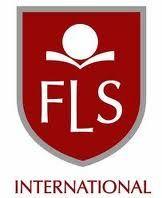 C:\Users\Hp\Desktop\fls logo.png