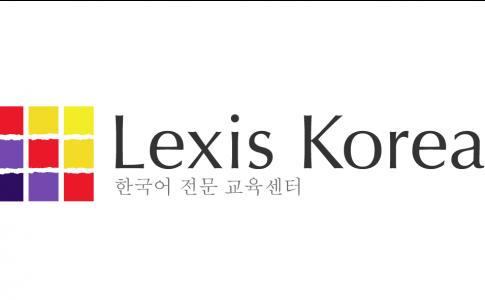 C:\Users\Lenovo\Desktop\KORE SEUL\lexis-korea.png