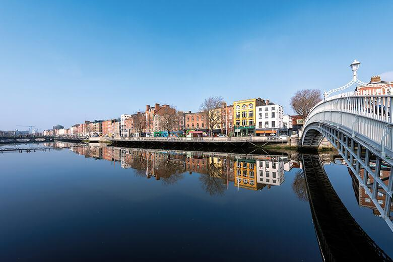 C:\Users\pro2000\Desktop\dublin-and-city-page.jpg