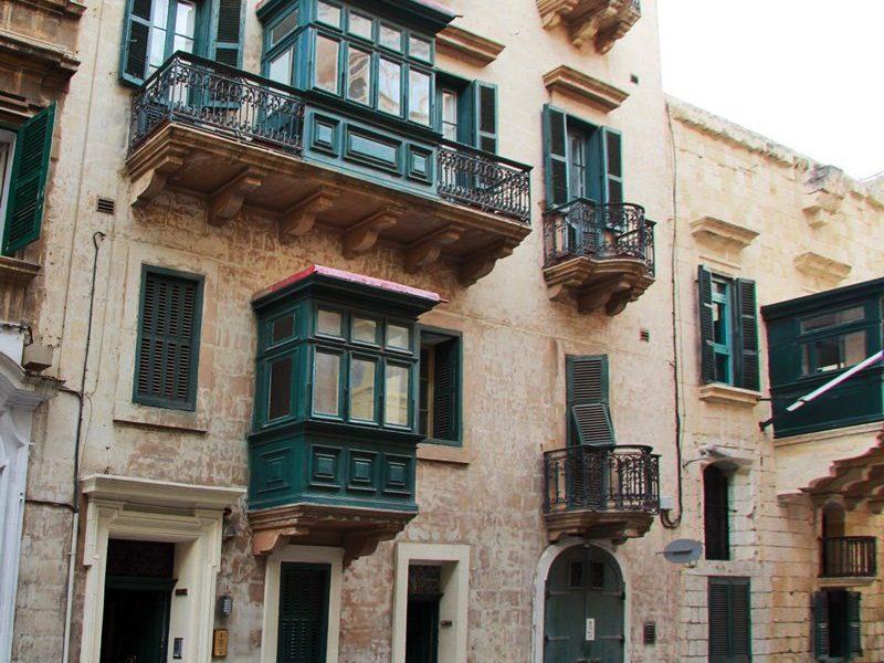 cavendish school of english malta الصور • joansmurder.info