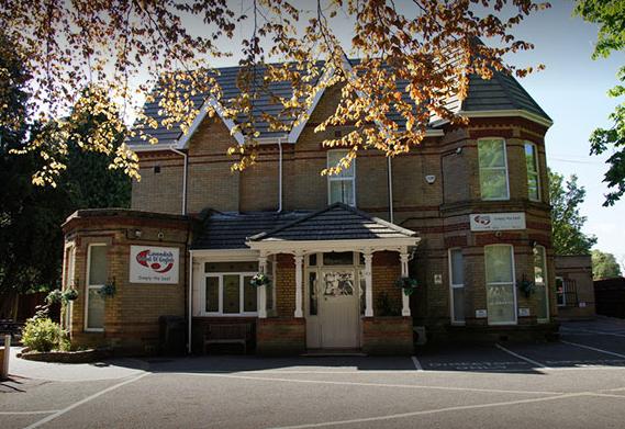 Cavendish School of English - MAYLA ABROAD YURTDIŞI EĞİTİM ...