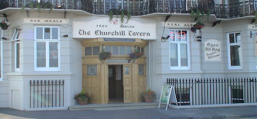 Churchill House Ramsgate İngiltere İngilizce Dil Okulu - İngiltere ...