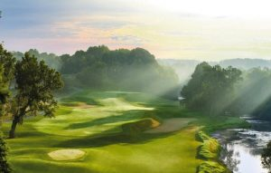 Destination Kohler, Wisconsin – Golf Resorts, Shopping, Dining