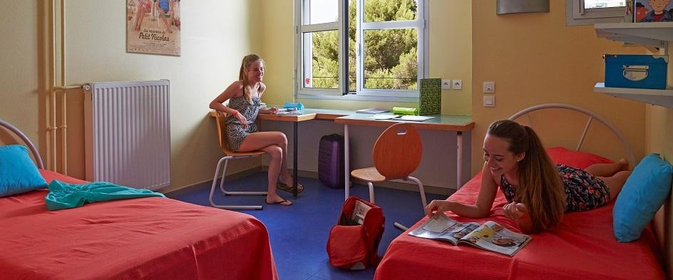 fransa-yaz-okullari-konaklama
