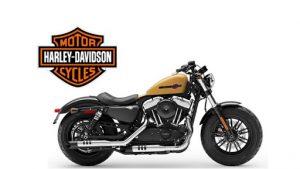 Harley Davidson Nasıl Kuruldu?   Başarı ve Kuruluş Hikayesi   Yeni ...