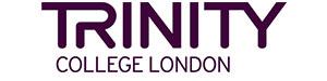 https://1670499825.rsc.cdn77.org/wp-content/uploads/2015/01/Trinity-logo.jpg?x91139