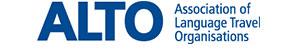 https://1670499825.rsc.cdn77.org/wp-content/uploads/2015/01/ALTO_logo_blue.jpg?x91139