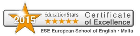 https://1670499825.rsc.cdn77.org/wp-content/uploads/2015/10/educationstars-certificate-of-excellence-2015-ese-malta.jpg?x91139