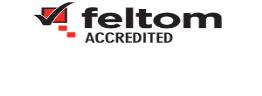 https://1670499825.rsc.cdn77.org/wp-content/uploads/2017/06/feltom-accredited.png?x91139