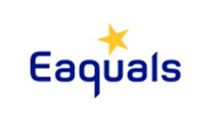 https://1670499825.rsc.cdn77.org/wp-content/uploads/2015/01/EAQUALS_logo-new.jpg?x91139