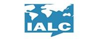 https://1670499825.rsc.cdn77.org/wp-content/uploads/2015/01/IALC-logo-new.jpg?x91139