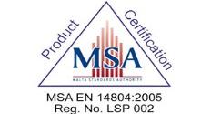 https://1670499825.rsc.cdn77.org/wp-content/uploads/2015/01/MSA-Logo-LSP002-color-300x285.jpg?x91139